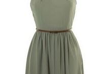 Future clothes ^.^