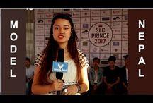 PRINCE NEPAL 2017