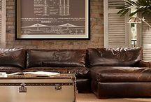 So Sofa!
