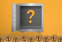 Bitcoin's Dark Secret: 4 Million Coins Vanished Forever