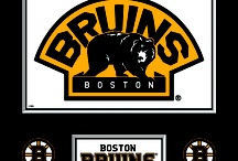 NHL / Officially licensed NHL products / by Artissimo Sports&Ent