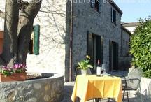 Veneto accommodations