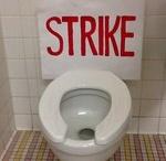 Strike with Me / by Sherry Alexander
