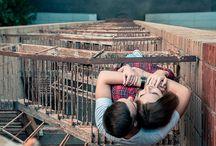 Истории про любовь