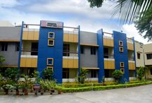 Baharampur Tourist Lodge / P.O: Baharampur Phone: (03482) 259 711, Mobile: 97325 10031 Fax:(03432) 257044 E-mail:berhampore12@gmail.com