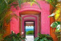 Mexico Luxury Travel