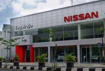 Balikpapan Dealer / Information about Balikpapan Car Dealer