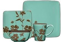 Home & Kitchen - Dinnerware Sets