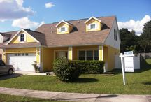 House for Lease: 636 Wave Crest Circle in Valrico, Florida / House for Lease:   636 Wave Crest in Valrico, Florida 4 bedroom-2bath -2 car garage with pool $1600 per month.  Includes pool maintenance and lawn care. Available for move in November, 2014. CALL (813) 843-8311