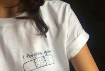 disegni magliette