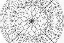 геометрика