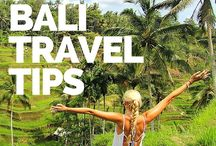 Bali for couples