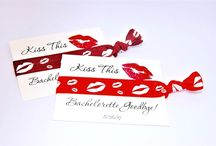 Bridal Favors & Gifts