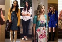 PLL Style