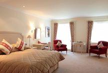 Yatak Odası Dekorasyon Fikirleri / Yatak odası dekorasyonu için size ilham verecek fikirler paylaşılmaktadır.