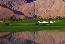 Courses in California / by Golfhub Teetimes