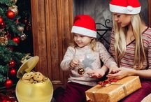 Christmas Gifts Idea / iTouchless curates your best Christmas Gift ideas ;)   Are you Christams Ready?   #Christmas #Party #Gifts #Children