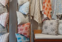 Pillow Displays