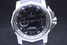 Corum Admirals Cup 44 Replica / Corum Admirals Cup 44 Replica : Shop the latest collection of Corum Replica, Corum Admirals Cup 44 Replica watches, so if you want to buy Corum Admirals Cup 44 Replica please visit http://www.admiralswatches.com/