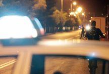 Βρέθηκε πτώμα άνδρα μέσα σε αυτοκίνητο στην Καλλιθέα