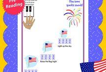 Free Prereading Piano Music