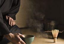 Japan - Tea Ceremony