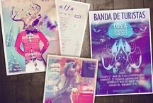 print n poster