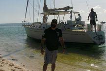 key west sailing adventure charters