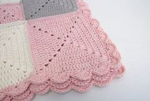 Crochet for Dummies