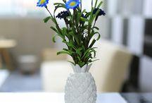 Vases / Vases
