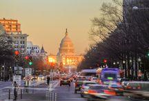 Best in Travel 2015 / As melhores cidades, países e regiões para se conhecer em 2015!