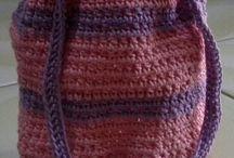 crochet gallery