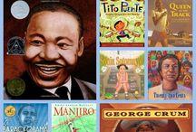 Great Non Fiction Children's Books / Information Books for Children