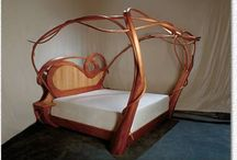 furniture / by Vicky Stringer