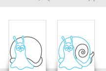 Mr escargot