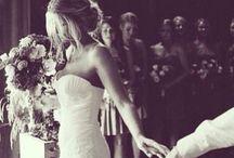 Capelli matrimonio