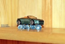 Car of the Week / by Lisa ThecarAddict