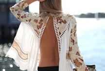 I'll be wearing that / by Pamela Carper