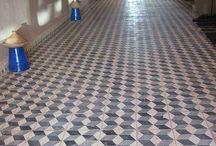 gulve