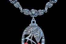 Juweliers / Art deco