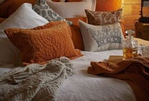 boudoirs