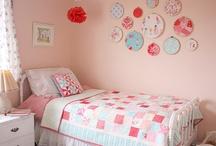 Girl`s room