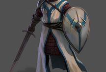 Human_Sword