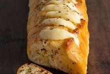 Tasty Breads