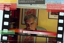 http://paoloferraro.blogspot.it/2016/01/la-grandediscovery-vicenda-monte.html