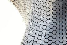 Hive architecture