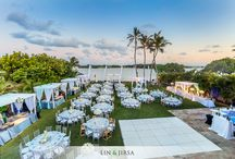 Hawaii Wedding / by Erica Pedigo
