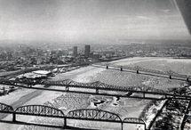 Louisville in History