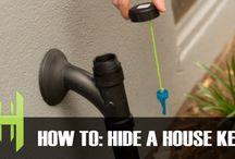 Praktische Tipps