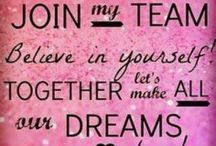 Recruiting Now - join me - ask  me how - beverley.nsopportunity.com